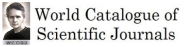 World Catalogue of Scientific Journal